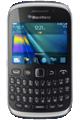 Desbloquear celular Blackberry 9320 Curve