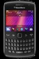 Liberar móvil Blackberry 9360 Curve