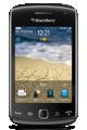 Desbloquear celular Blackberry 9380 Curve