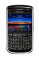 Desbloquear celular Blackberry 9630 Tour