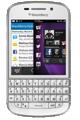 Desbloquear celular Blackberry Q10