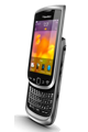 Desbloquear celular Blackberry 9810 Torch