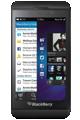 Desbloquear celular Blackberry Z10