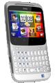 Desbloquear celular HTC ChaChaCha