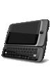 Desbloquear celular HTC Desire Z