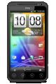 Desbloquear celular HTC Evo 3D