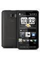 Desbloquear celular HTC HD2