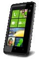 Desbloquear celular HTC HD7