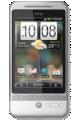 Desbloquear celular HTC Hero