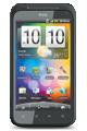 Desbloquear celular HTC Incredible S