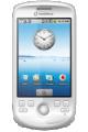 Desbloquear celular HTC Magic