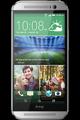 Unlock HTC One M8 phone