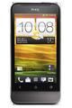 Desbloquear celular HTC One V