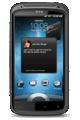 Liberar móvil HTC Sensation