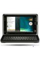 Desbloquear celular HTC Shift