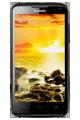 Desbloquear móvil Huawei Ascend D1