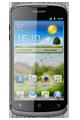 Desbloquear celular Huawei Ascend G 300