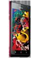 Liberar móvil Huawei Ascend P1 XL