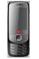 Desbloquear celular Huawei G5726