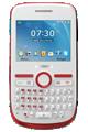 Liberar móvil Huawei G6608 HiChat
