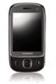 Desbloquear celular Huawei U7510