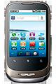 Desbloquear celular Huawei U8180
