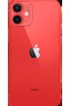 Desbloquear celular iPhone 12 mini