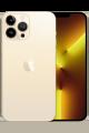 Liberar móvil iPhone 13 Pro Max
