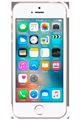Desbloquear celular iPhone SE