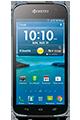 Desbloquear celular Kyocera Device Unlock