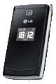 Desbloquear celular LG A133 Alicia