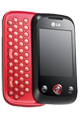 Desbloquear celular LG C330 Linkz