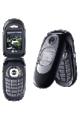 Desbloquear móvil LG C3380