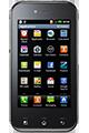 Desbloquear celular LG E730 Optimus Sol