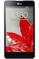 Desbloquear celular LG E975 Optimus G