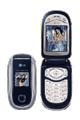 Desbloquear móvil LG F2300