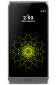 Desbloquear celular LG G5