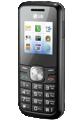 Desbloquear celular LG GS101
