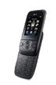 Desbloquear móvil LG GU280