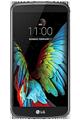 Desbloquear celular LG K10