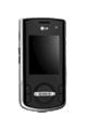 Desbloquear celular LG KF310