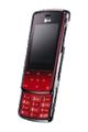 Desbloquear celular LG KF510