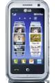 Desbloquear celular LG KM900 Arena