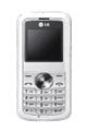 Desbloquear celular LG KP100