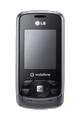 Desbloquear celular LG KP270