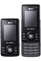 Desbloquear celular LG KS500