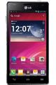 Desbloquear celular LG P700 Optimus L7