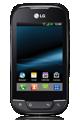 Desbloquear móvil LG P690 Optimus Net