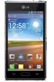 Desbloquear celular LG E612 Optimus L5