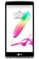 Desbloquear celular LG Stylo 2